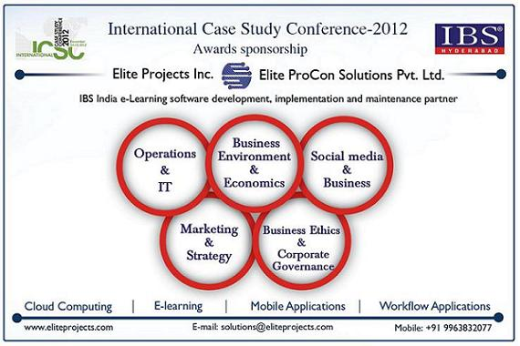 international marketing case studies with solutions