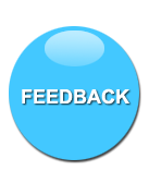 Leave Your Feedback