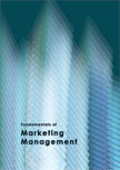 Fundamentals of Marketing Management Textbook