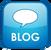 ICMR India Blog